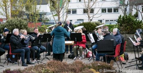 Klaksvíkar Hornorkestur 70 ár 05052020-29 (1 of 1)