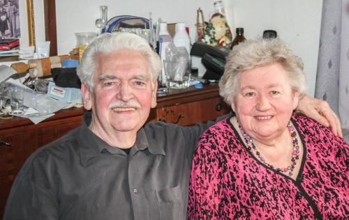 Mamma og Pápi 2016-1