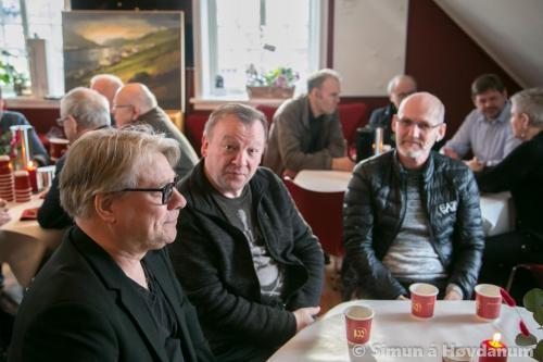 Mathilda-Eyðun-Nolsøe-28022020-22 (1 of 1)