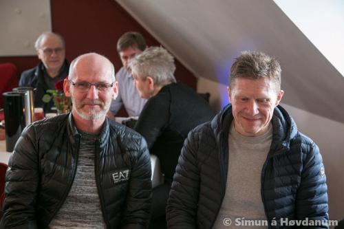 Mathilda-Eyðun-Nolsøe-28022020-25 (1 of 1)