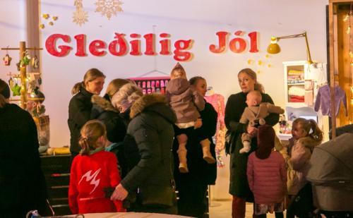 Norðurjól 28.11.2019-7 (1 of 1) (1)
