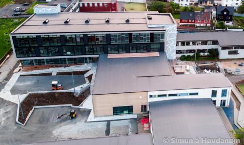 Skúlatrøð 28052020 04-48-04 (1 of 1)