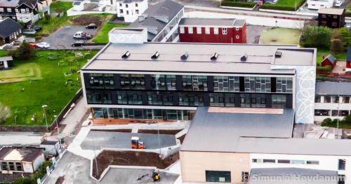Skúlatrøð 28052020 04-53-34 (1 of 1)