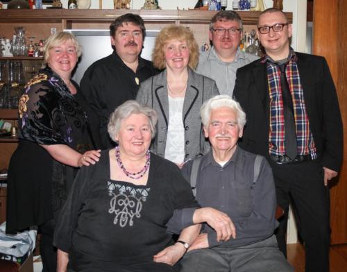 familjan 2014-1-1