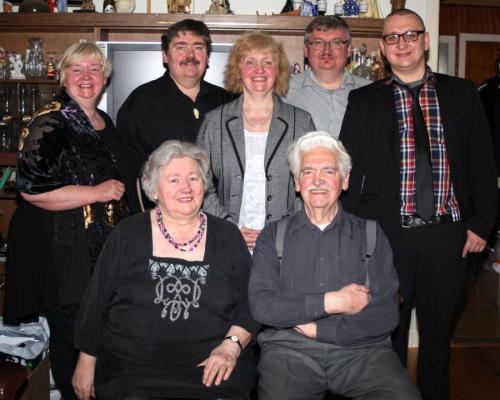 familjan 2014-1